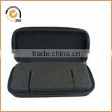 INQUIRY about CQ-1020 protective and customized watch boxes wholesale