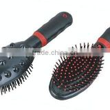 Massage Hair Brush