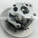 Sharpener & Presser Foot Assembly Especially Suitable For Gerber GTXL Cutter Parts 85628000