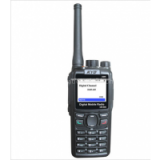 DMR radios DM-880 4W/5W with digital and analogue mode