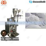 Round Tea Bag Packing Machine|Tea Sachet Packer