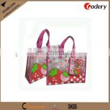 cheap wholesale transparent soft pvc zipper bag