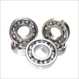 6000 / 6100 / 6300 / 6400 Stainless Steel Ball Bearings 17*40*12 Low Noise