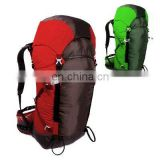new stylish outdoors backpack with good design and low price