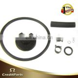 Fuel Pump Install Kits include 2 clamps(Kits-05001)
