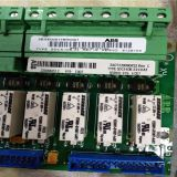 ABB SDCS-IOB-23  for good quality in stock  100 %