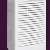 Moisture Absorber Air Drying Low Temperature Dehumidifier