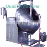 Chinese Factory Hot Sale snack sugar coating machine snack food sugar coating machine pill sugar coating machine