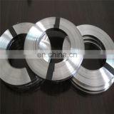 ASTM SUS 301 302 202 stainless steel strip
