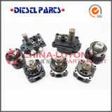 car distributor rotor 1 468 334 925/4925 4/12R apply for KIA