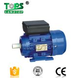 LTP hot sell three phase 4hp yc motor ac