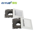 air conditioning diffuser / exhaust air grille air diffuser / square air vent diffuser