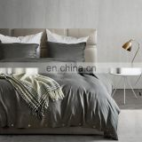 Home Extremely Durable Luxury Bedding Collection Ultra-Soft Brushed Microfiber Bed Sheet Sets