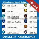 N-0116 China factory hot sale crystal stone for decoration