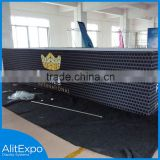 Wholesale China Import Wire Hanging System