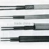 Good quality professional heat tracing cable wire ce certificate