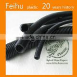 Wire Protection Pipe,Electric Protection Tube,Plastic Conduit
