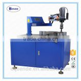 China factory rod threading machine manufacture