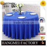 Cheap Made In China Table Cloth For Banquet HM-ZB29                                                                         Quality Choice
