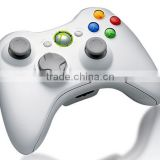 ET-36 USB Computer Game Controler White