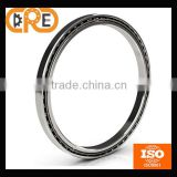 Open Type Substitute KAYDON Thin Wall Bearing Chrome Steel GCr15