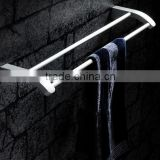 Aluminum towel rack , single towel rail, towel holder L3503