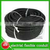 Building Material PVC conduit pipe for electrical wire                                                                         Quality Choice