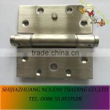 Stainless Steel Flag Hinges Used in Doors ,Door Hardware