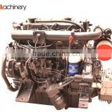 electric start marine diesel engine 4L88C 88hp with DNV/BV/CCS for fishing boat in Philippines