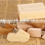 2014 special wedding theme wooden usb drive with logo, give away wooden pendrive 1gb to 64gb,wholesale price usb memory stick