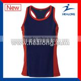 wholesale custom mens cheap singlet with cheap price