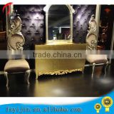 High Back Wedding Queen King Chair For Wholesale                                                                         Quality Choice