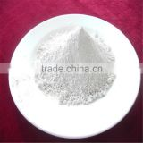 A6 64% zirconium silicate superfine powder for pottery/porcelain/ceramic glaze