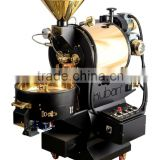 Coffee Roasters for Coffee Shop, Countertop Coffee Roasters, Coffee Roasting Machines, 1,5 KG Green Coffee Roasters,