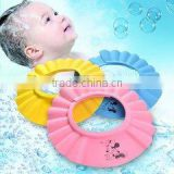 best selling towel shower cap baby bath shower cap best selling towel shower cap for children