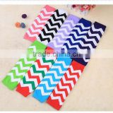 Baby Chevron Baby Leg Warmer Baby infant colorful leg warmer child socks Legging Tights Leg Warmers Arm warmers Zig-zag LegLW-22