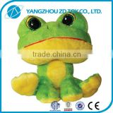 Home Textile Cute OEM hot sale baby toys manufacturers china