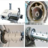 FSW-2 Horizontal Sand Mill, lab jet mill,laboratory equipment