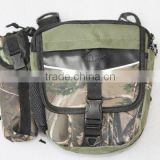 High Quality Outdoor Functional Fishing Tackle Bags
