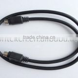 BCC-66 Original Sumitomo Battery Charging cord Suit for BU-66S/BU-66L battery and PS-66 AC-DC power adapter