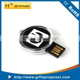 64gb/16GB/8GB USB Memory Stick Flash Pen Drive Black Transformer USB Flash Drive with Logo printing