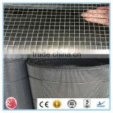 Alibaba China 304 Stainless Steel Wire Mesh/Iron Wire Mesh/Filter Wire Mesh