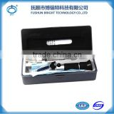 BBYD Wholesale Price Digital Auto Ice Point Refractometer Car Cooling System Refractometer