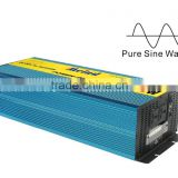 pure sine wave inverter/solar inverter/power inverter/home inverter 1kw to 6kw,ce approved,10years manufacturer
