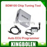 Wholesale ECU PROGRAMMER BDM 100 Chip Tunning Tool v1255 BDM100 Auto Programmer Free Shipping