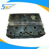 cylinder head ,FOR SHANGCHAI cylinder head, cylinder head assembly,auto engine parts, A761-04-020 6135