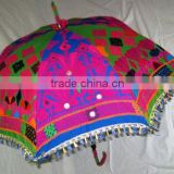 Decorative Umbrella