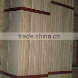 marine lvl poplar/pine core plywood board timber and LVl used for sofa and bed slats