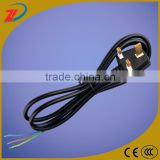 High quality Europe VDE power cord cable wire                                                                         Quality Choice