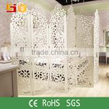wholesale handmade room partitions cheap used office room dividers movable screens